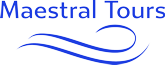 Maestral Tours